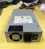全汉FSP250-50LC   标准1U电源