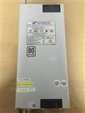全汉FSP400-601UG 标准1U电源