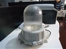 防水防尘灯NFC9180