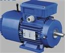 供应ZIK紫光刹车电机 BMD90L4 BMD100L1-4 BMD刹车马达刹车片