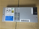 海韵SS-300M1U  小1U电源