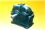 泰兴减速机,ZDY减速机,ZDY160-6.3-1硬齿面减速机,圆柱齿轮减速机