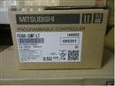 三菱FX3UC-32MT-LT PLC及编程维修