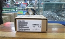 三菱FX32NC-32EX PLC及编程维修
