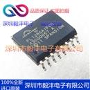 全新进口原装  S25FL128SAGMFI001 存储器IC芯片  品牌:SPANSION   封装:SOP-16