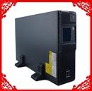 艾默生UHA1R-0100 UPS电源 10KVA标机/8000W UPS专用 精密设备后备专用原装正品