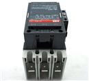 A185-30-11 ABB交流接触器 ABB授权代理商原装正品