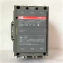 A260-30-11 ABB交流接触器 ABB授权代理商原装正品