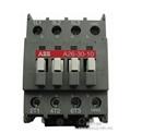 A26-30-01 ABB交流接触器 ABB授权代理商原装正品