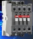 A26-30-10 ABB交流接触器 ABB授权代理商原装正品