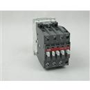 A30-30-10 ABB交流接触器 ABB授权代理商原装正品