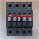 A40-30-10 ABB交流接触器 ABB授权代理商原装正品