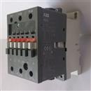 A63-30-11 ABB交流接触器 ABB授权代理商原装正品