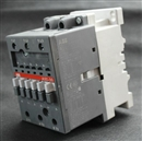 A50-30-11 ABB交流接触器 ABB授权代理商原装正品