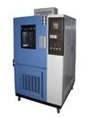 【金凌】高低温试验箱-GDW-225B