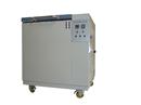 【金凌】防锈油脂试验箱-HUS--400