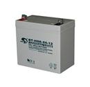 赛特蓄电池BT-HSE-55-12ups/eps电源应急