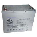 双登蓄电池6-GFM65铅酸免维护直流屏专用