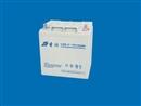 圣润蓄电池6-GFM-24圣润