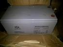 双登电池12V200AH铅酸免维护直流屏UPS/EPS灯