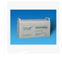 科华蓄电池6-GFM-200/UPS/EPS电源太阳能安防KELONG