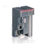 ABB 模拟量模块 AI531 ABB授权代理商