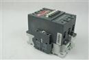 UA95-30-11 ABB切换电容器用接触器 ABB授权代理商原装正品
