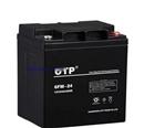 APC UPS电源专用正品OTP12V24AH直流屏应急EPS