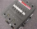 UA110-30-11 ABB切换电容器用接触器 ABB授权代理商原装正品