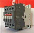 UA26-30-10 ABB切换电容器用接触器 ABB授权代理商原装正品