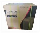 山特UPS电源C6KS标准版(单进单出 山特C6KS 最新价格 参数 直销