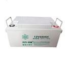 光合硅能12V60AH免维护蓄电池 UPS电源耐低温阀控式太阳能12v电池