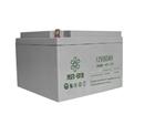 原装光合硅能12V80AH电池 耐低温免维护太阳能蓄电池 UPS后备电源