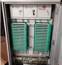 室外360芯共建共享三网合一光交箱SMC360芯光缆交接箱光纤配线架