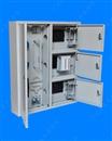 72芯标准三网合一网络箱72芯光纤分纤箱分线箱壁挂式嵌入式