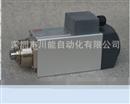 意大利YSA铝材切割锯切夹锯片抛光铣平面高速电机