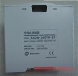 (原装)士林PLC可程式控制器    AX2N-16EYR-ES