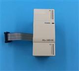 (原装)士林PLC可程式控制器    AX2N-16EX-ES