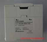 (原装)士林PLC可程式控制器   AX2N-8EX-ES