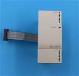 (原装)士林PLC可程式控制器   AX2N-16EYT-ES