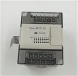 (原装)士林PLC可程式控制器   AX0N-16EYR-ES