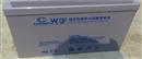 光宇蓄电池 光宇蓄电池12V200ah 光宇蓄电池6-GFM-200 光宇6-GFM-200蓄电池 哈尔滨光宇蓄电池