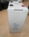光宇蓄电池 光宇蓄电池2V800ah 光宇2V800ah蓄电池 光宇蓄电池GFM-800 光宇GFM-800蓄电池