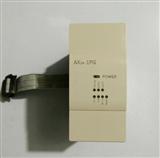 (原装)士林PLC可程式控制器   AX2N-1PG-E