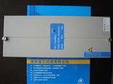51305890-175   低电平热电偶模块