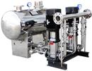 无负压给水设备WB供水设备系列组机价格