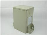 ABB低压电容器 CLMD63/67 kVAR 480V 50HZ  代理商正品