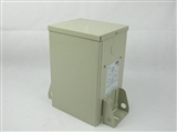 ABB低压电容器 CLMD83/75.2KVAR 280V 50Hz 代理商正品