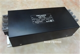 RTHN-5020  全新20A 500VAC 三相滤波器