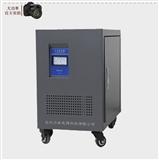 干式变压器,15KVA变压器15kw三相